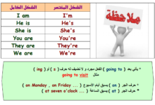 Photo of (لغة إنجليزية)بطاقات شاملة للتعلم الذاتي للصف الرابع – الفصل الثاني