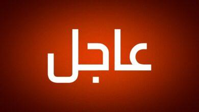 صورة عاجل   الحكم بالإعدام شنقاً على ثلاث مدانين بالقتل والمؤبد والحبس لسبعة آخرين في قضية أبو مدين بغزة