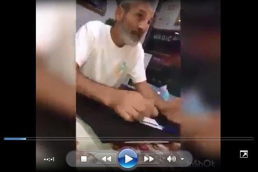 صورة طلب 2 مليون دينار // أردني يعلن اكتشاف علاج لـفيرoس okرونا